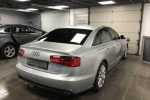 Audi_a6_getint_glas_15_procent_5