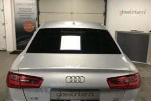 Audi_a6_getint_glas_15_procent_4
