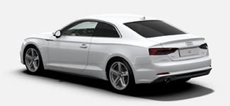 tarieven-coupe-3ruit
