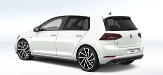 tarieven-hatchback-5drs-5ruit